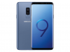Samsung Galaxy S9+, 64 GB, blau